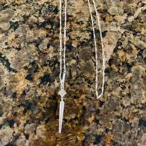 Stella & Dot Jewelry - Stella & Dot - brand new never worn